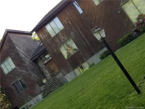 Property for sale at 20 Clairann Drive, Danbury,  Connecticut 06811