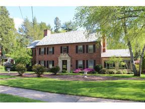 Property for sale at 33 Belknap Road, West Hartford,  Connecticut 06117