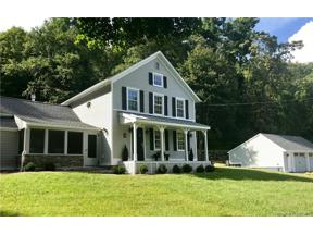 Property for sale at 69 Spring Lake Road, Sherman,  Connecticut 06784