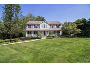 Property for sale at 4 Grandview Lane, New Milford,  Connecticut 06776