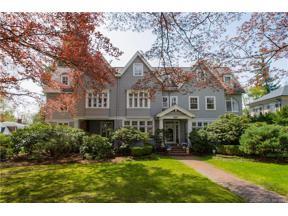 Property for sale at 999 Prospect Avenue, West Hartford,  Connecticut 06105
