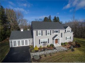 Property for sale at 2 Karen Road, Danbury,  Connecticut 06811