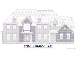 Property for sale at 86 Alpine Drive, Farmington,  Connecticut 06032