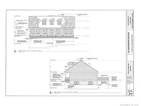 Property for sale at 104 Shortwoods Road, New Fairfield,  Connecticut 06812