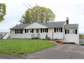 Property for sale at 18 Homecrest Street, Newington,  Connecticut 06111