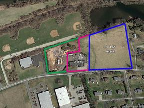 Property for sale at 199 Pickett District Road, New Milford,  Connecticut 06776