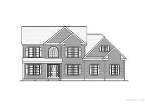 Property for sale at Lot 2 Sweetheart Mountain Road, Canton,  Connecticut 06019