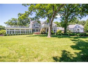 Property for sale at 44 Lillis Road, New Milford,  Connecticut 06776