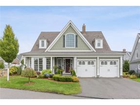 Property for sale at 1 Hazelnut Drive Unit: 1, Farmington,  Connecticut 06032