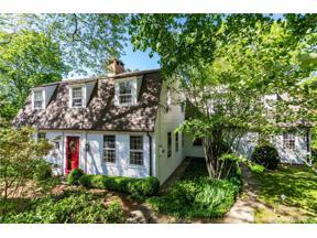 Property for sale at 6 Pearl Street, Farmington,  Connecticut 06032