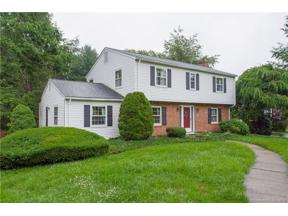 Property for sale at 154 Clovercrest Road, Wethersfield,  Connecticut 06109