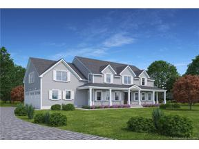 Property for sale at 13 Spruce Ridge Drive, New Fairfield,  Connecticut 06812