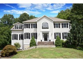 Property for sale at 8 Border Lane, Sherman,  Connecticut 06784