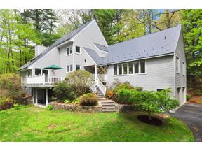 Property for sale at 23 Woodland Drive, Canton,  Connecticut 06019