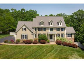 Property for sale at 192 Kingswood Drive, Avon,  Connecticut 06001