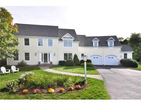 Property for sale at 211 Great Pond Road, Simsbury,  Connecticut 06070