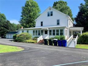 Property for sale at 33 Canal Street, Simsbury,  Connecticut 06089