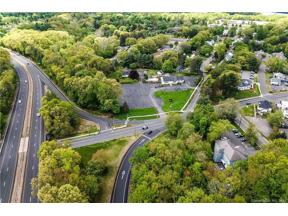 Property for sale at 130 Douglas (450 New London Turnpike) Road, Glastonbury,  Connecticut 06033
