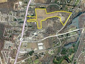 Property for sale at 0000 Danbury Road, New Milford,  Connecticut 06776