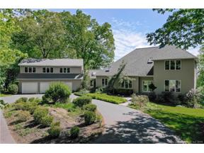 Property for sale at 23 Stuart Drive, Bloomfield,  Connecticut 06002