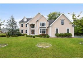 Property for sale at 2 Bassette Lane, West Hartford,  Connecticut 06117