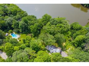 Property for sale at 17 Pepper Pond Road, Sherman,  Connecticut 06784