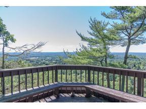 Property for sale at 37 Prattling Pond Road, Farmington,  Connecticut 06032