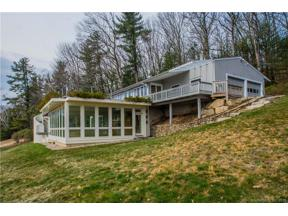 Property for sale at 141 West Simsbury Road, Canton,  Connecticut 06019