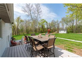 Property for sale at 71 Fenn Road, Newington,  Connecticut 06111