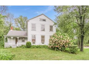 Property for sale at 105 Marsh Street, Wethersfield,  Connecticut 06109