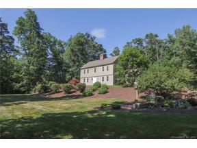 Property for sale at 136 Mountain Spring Road, Farmington,  Connecticut 06032