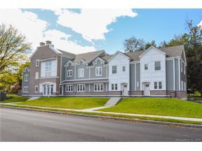Property for sale at 3 Arlington Road Unit: 103, West Hartford,  Connecticut 06107