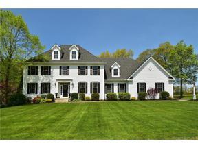 Property for sale at 5 Vintage Lane, South Windsor,  Connecticut 06074