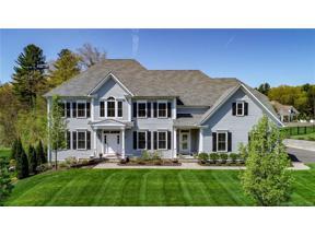 Property for sale at 7 Bridgehampton Crossing, Farmington,  Connecticut 06032