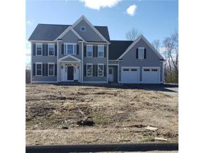 Property for sale at 14 Wind Mill Lane, Canton,  Connecticut 06019