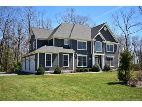 Property for sale at 82 Alpine Drive, Farmington,  Connecticut 06032