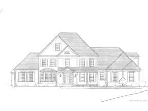 Property for sale at 66 Fairway Ridge Unit: Lot 6, Avon,  Connecticut 06001