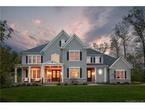 Property for sale at 11 Taskers Pond Road, Farmington,  Connecticut 06032