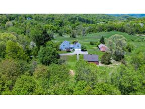 Property for sale at 3 Babbling Brook Drive, Sherman,  Connecticut 06784