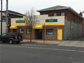 Property for sale at 1819 Park Street, Hartford,  Connecticut 06106