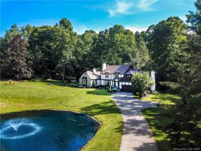 Property for sale at 33 Obtuse Road, Brookfield,  Connecticut 06804
