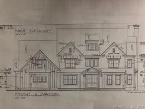 Property for sale at 0 Gateshead Way, Farmington,  Connecticut 06085