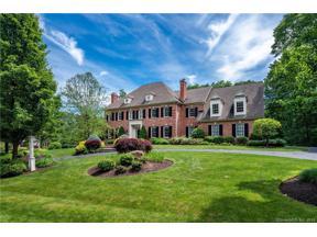 Property for sale at 188 Northington Drive, Avon,  Connecticut 06001