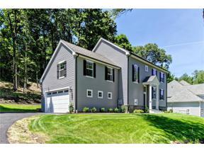 Property for sale at 67 Arlen Way, West Hartford,  Connecticut 06117
