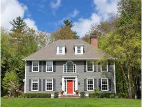 Property for sale at 3 Clover Lane, Simsbury,  Connecticut 06089