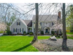 Property for sale at 24 Quail Ridge, Avon,  Connecticut 06001