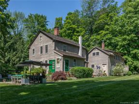 Property for sale at 60 Church Hill Road, New Milford,  Connecticut 06776
