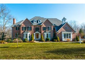 Property for sale at 87 Wild Wood Drive, Avon,  Connecticut 06001