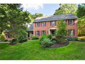 Property for sale at 9 Elliott Drive, Simsbury,  Connecticut 06070
