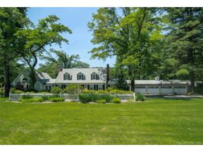 Property for sale at 45 West Road, Canton,  Connecticut 06019